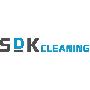 SDK Cleaning.jpg