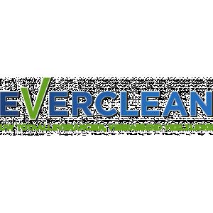 Everclean.jpg
