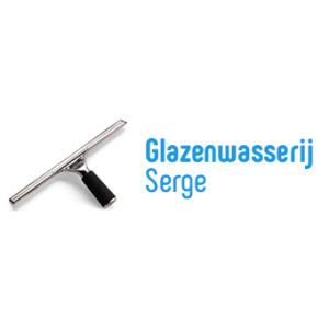 Glazenwasserij Serge.jpg