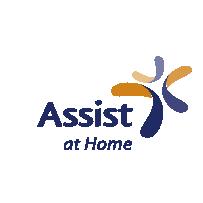 Assist at Home Zottegem (Assist at Home).jpg