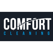 Comfort Cleaning Bvba (Comfort Cleaning bv - Industriële reiniging).jpg