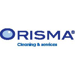 ORISMA.BE.jpg