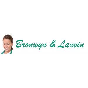 Bronwyn & Lanvin.jpg