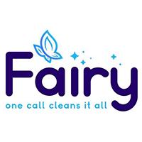 Fairy Cleaning.jpg